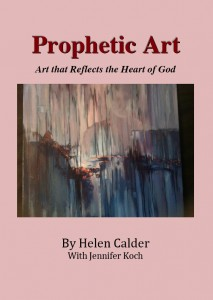 Prophetic_Art_eBook